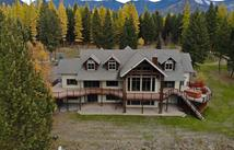 5868 Sinclair Creek Road, Eureka