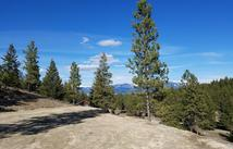 Lot 78a Kokanee Drive East, Rexford