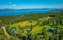 420 Deer Creek Road, Lakeside