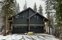 3827 Alpine Glow Avenue, Whitefish