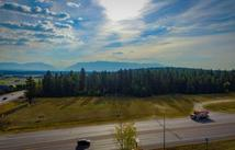 5975 Us-93, Whitefish