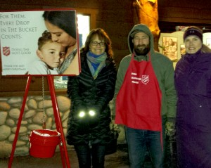 bell ringing 2015a